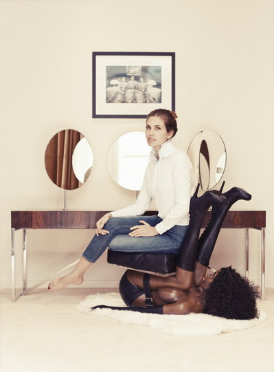 dasha-zhukova-chair.jpg